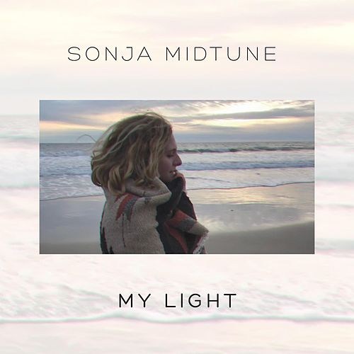 My Light by Sonja Midtune