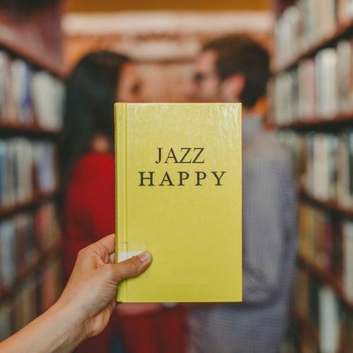Jazz Happy de Various Artists