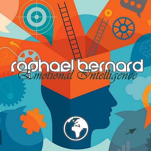 Emotional Intelligence by Raphael Bernard