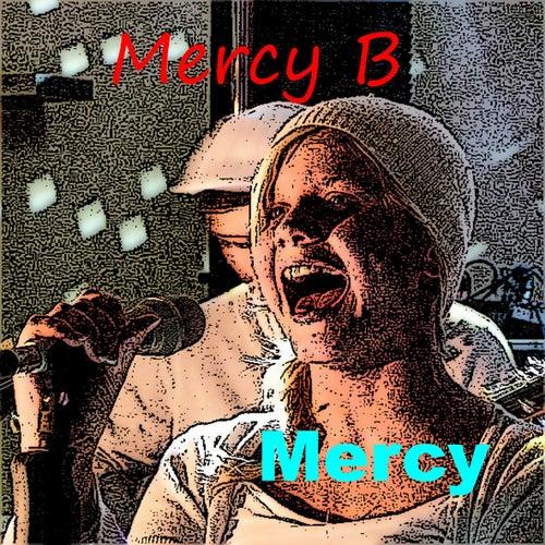 Mercy von Mercy B
