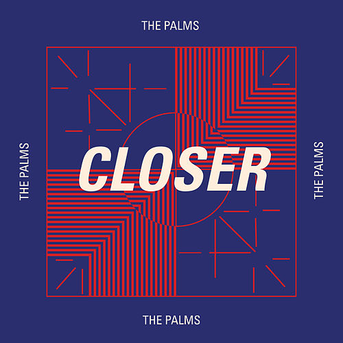 Closer von Palms