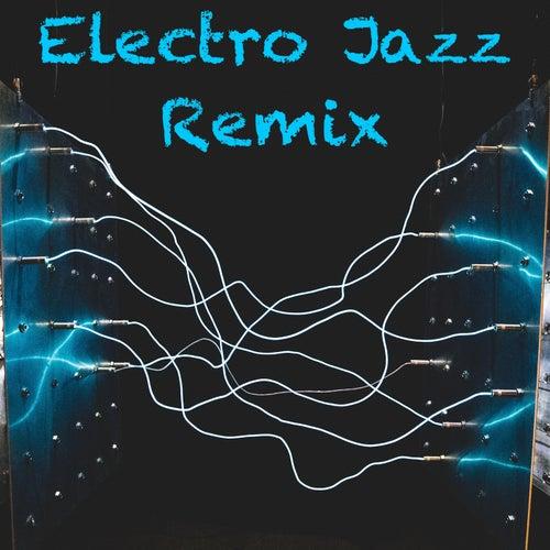 Electro Jazz Remix von Various Artists