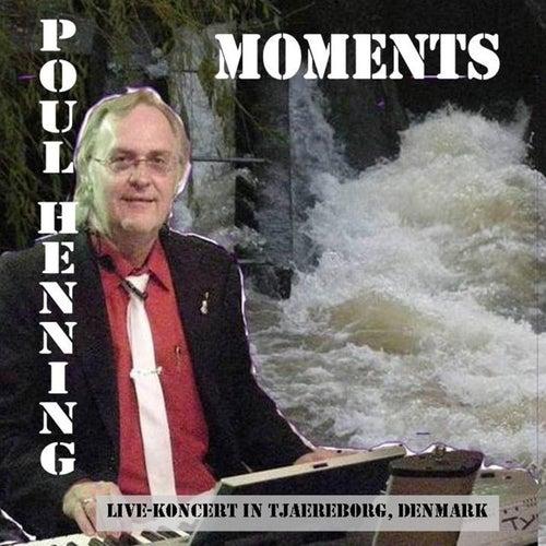 Moments de Poul Henning