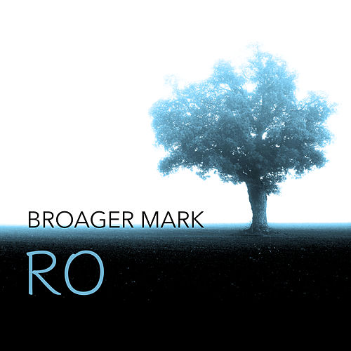 Broager Mark by RO