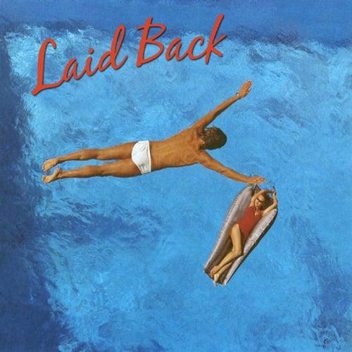 Laid Back von Laid Back
