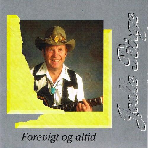 Forevigt Og Altid von Jodle Birge