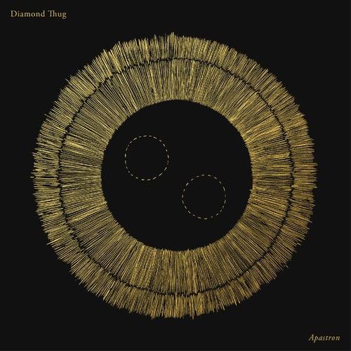 Apastron by Diamond Thug