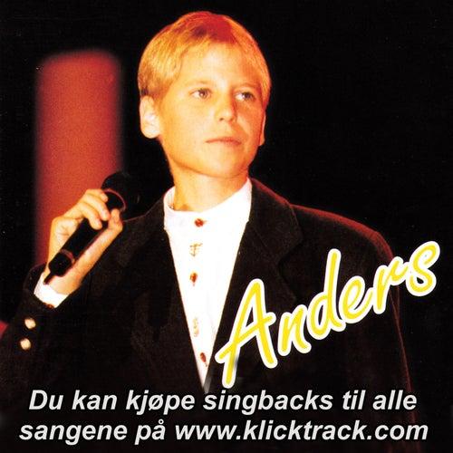 Anders by Anders
