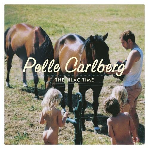 The Lilac Time de Pelle Carlberg