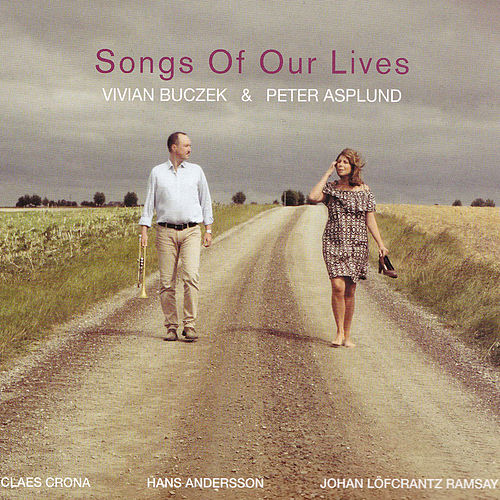 Songs of Our Lives by Vivian Buczek
