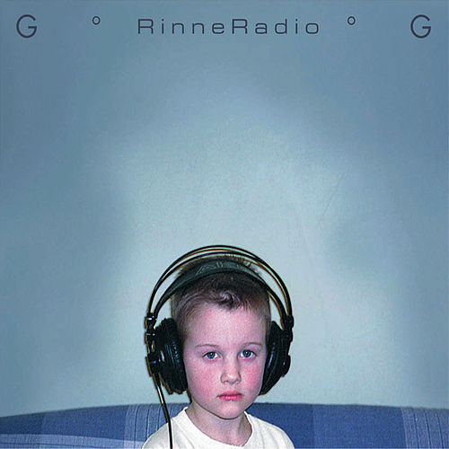 G by Rinneradio