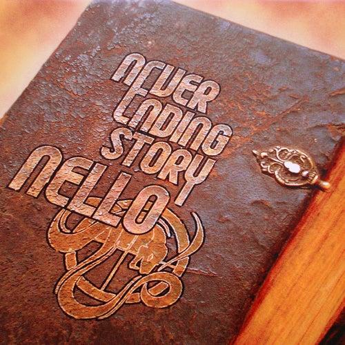 Never Ending Story von Nello