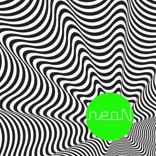 Neon by Ensemble neoN