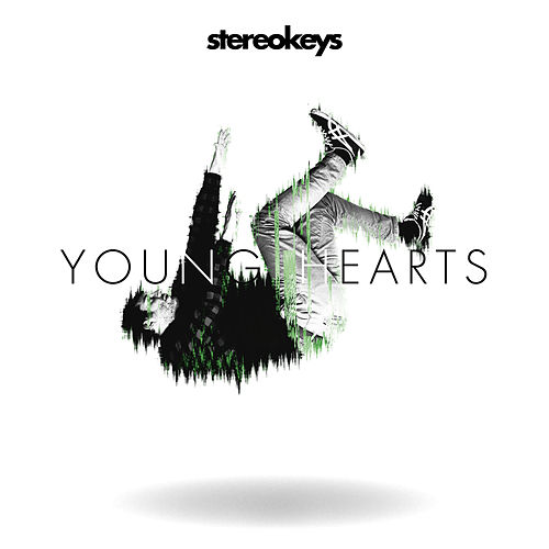 Young Hearts by Stereokeys