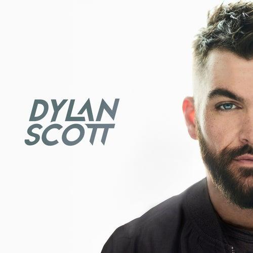 Nobody de Dylan Scott
