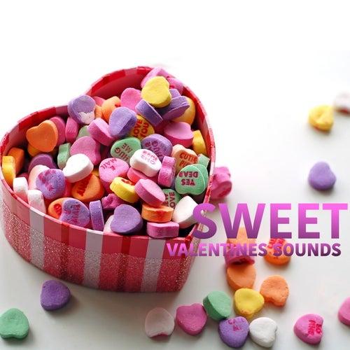 Sweet Valentines Sounds de Various Artists