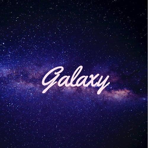 Galaxy de King-J