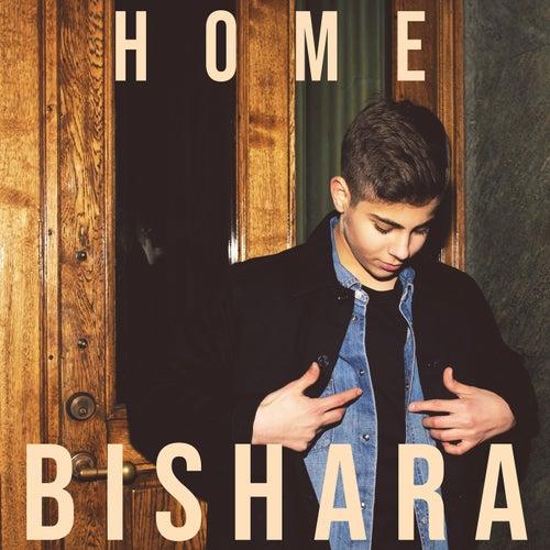 Home von Bishara
