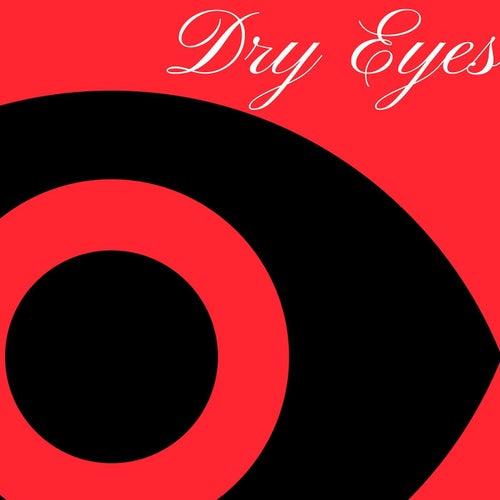 Dry Eyes de King-J