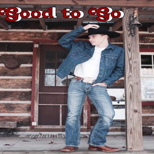 Good to Go by Sam L. Smith