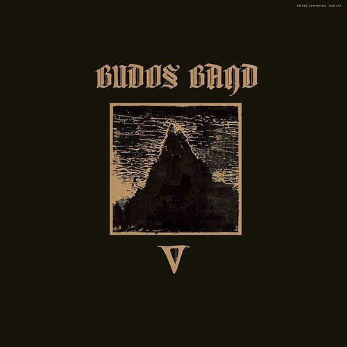 V by The Budos Band