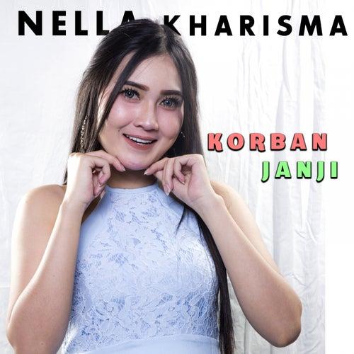 Korban Janji by Nella Kharisma