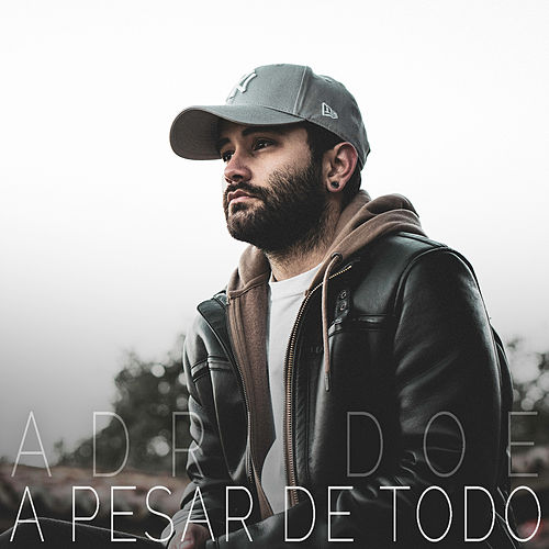 A pesar de todo by Adri Doe