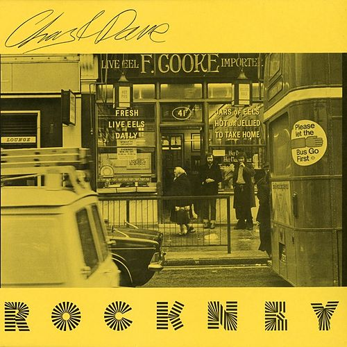 Rockney by Chas & Dave