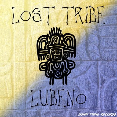 Lubeno de Lost Tribe
