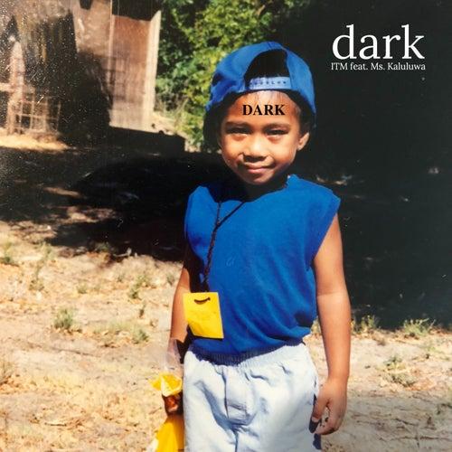 Dark (feat. Ms. Kaluluwa) de Itm