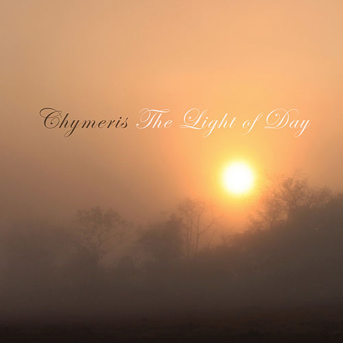 The Light of Day by Chymeris