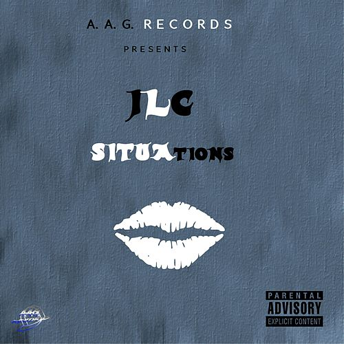 Situations by Jlc