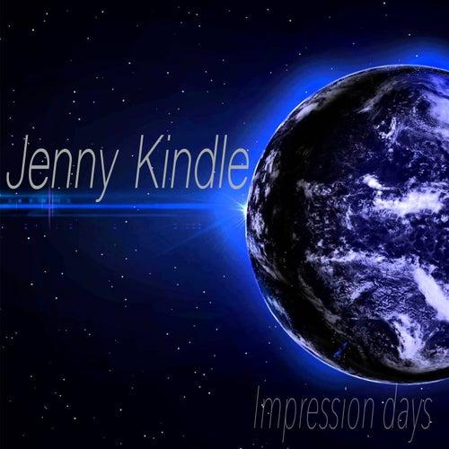 Impression Days von Jenny Kindle