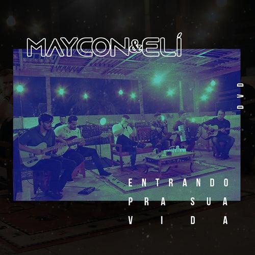 Entrando pra Sua Vida de Maycon