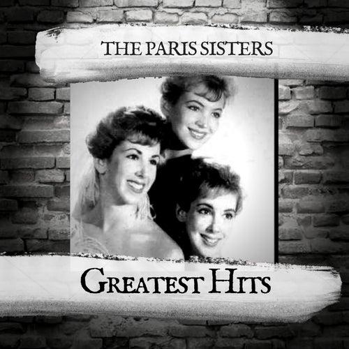 Greatest Hits de The Paris Sisters