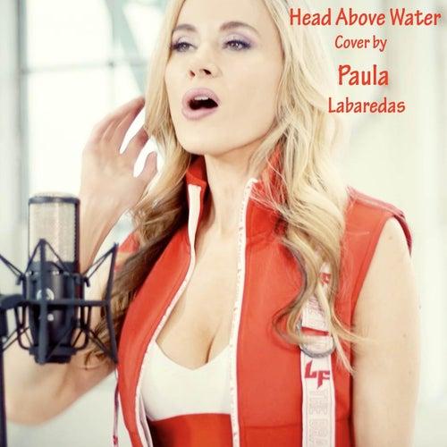 Head Above Water von Paula Labaredas