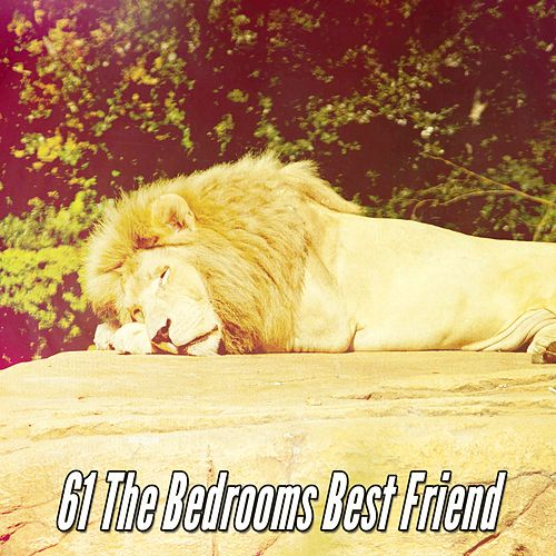 61 The Bedrooms Best Friend by Deep Sleep Music Academy