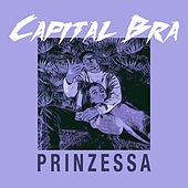 Prinzessa by Capital Bra