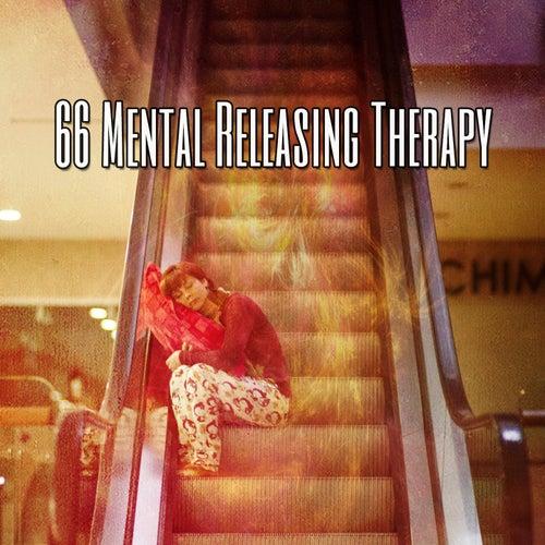 66 Mental Releasing Therapy de Relajacion Del Mar
