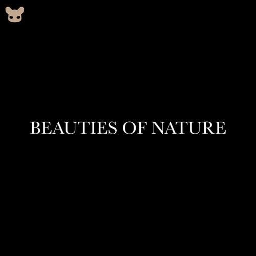 Beauties of Nature von Kimbo