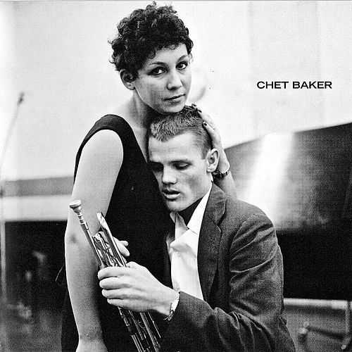 Sings And Plays For Lovers Vol 1 (Remastered) by Chet Baker