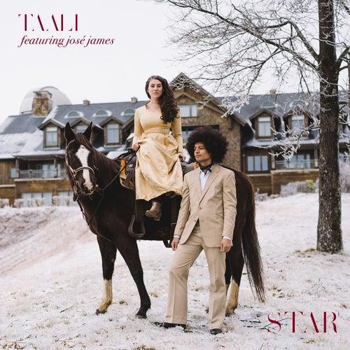 Star de Taali