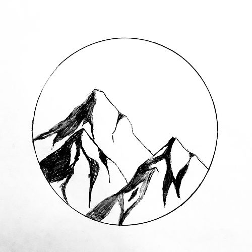 Wilderness by Andrew Kayler