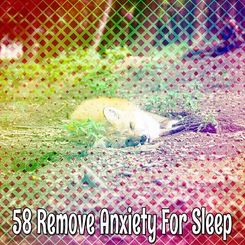 58 Remove Anxiety For Sleep de Ocean Sounds Collection (1)