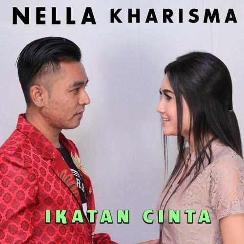 Ikatan Cinta by Nella Kharisma