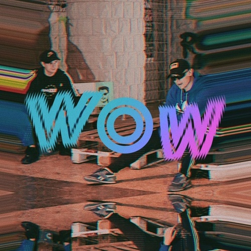 Wow by Brainless