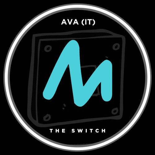 The Switch di AVA