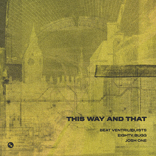 This Way and That de Various Artists