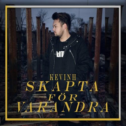 Skapta F??r Varandra by KevinH