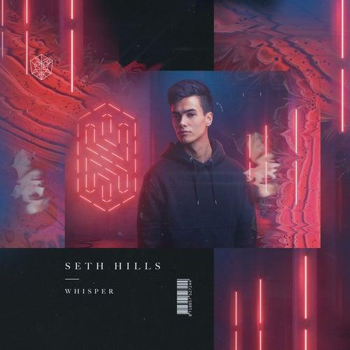 Whisper by Seth Hills